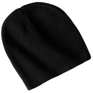 Promotional Knit/Beanie Hats-CP95