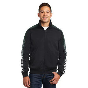 Promotional Jackets-JST93