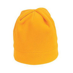 Promotional Knit/Beanie Hats-C900