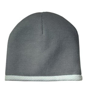 Promotional Knit/Beanie Hats-STC15