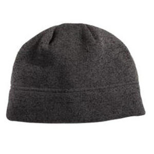 Promotional Knit/Beanie Hats-C917