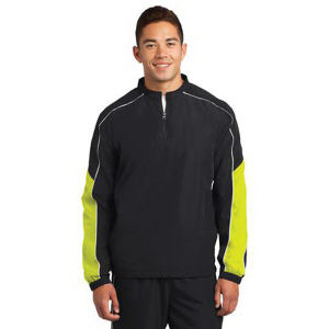 Promotional Activewear/Performance Apparel-JST64