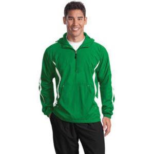 Promotional Activewear/Performance Apparel-JST63