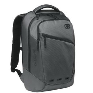 Promotional Backpacks-411061