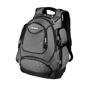 Promotional Backpacks-711105