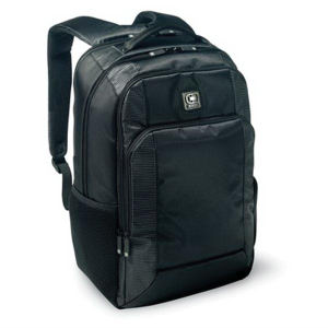 Promotional Backpacks-110172