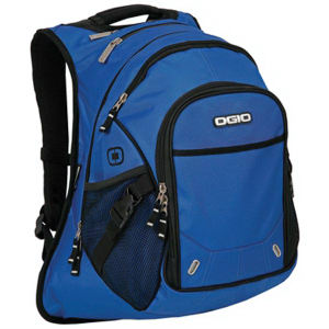 Promotional Backpacks-711113