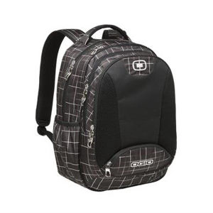Promotional Backpacks-411064