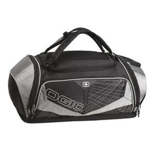 Promotional Gym/Sports Bags-412025