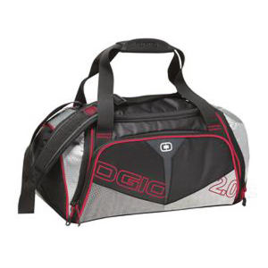 Promotional Gym/Sports Bags-412030