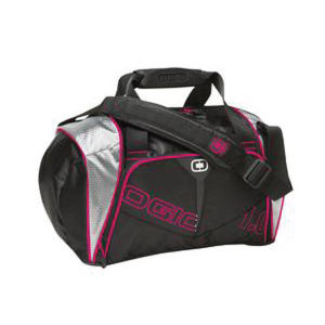 Promotional Gym/Sports Bags-412031