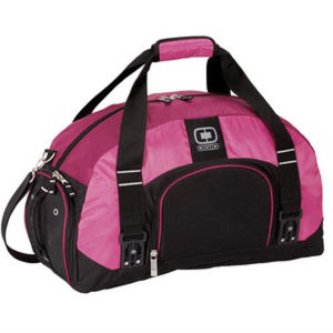 Promotional Gym/Sports Bags-108087