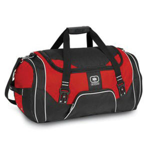 Promotional Gym/Sports Bags-108089