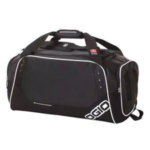 Promotional Gym/Sports Bags-112009