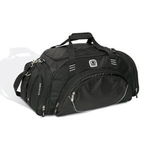 Promotional Gym/Sports Bags-108084