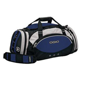 Promotional Gym/Sports Bags-711003