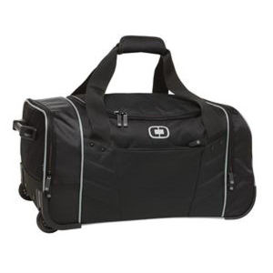 Promotional Gym/Sports Bags-413009