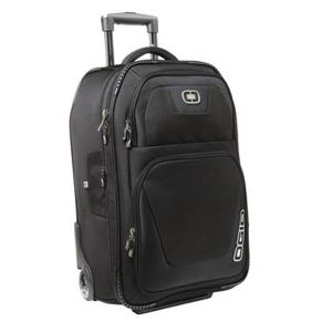 Promotional Gym/Sports Bags-413007