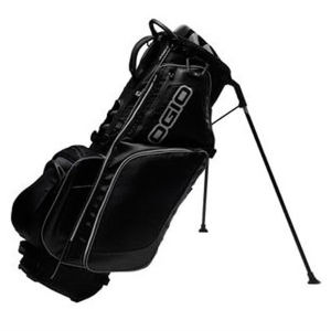 Promotional Golf Bags-425042