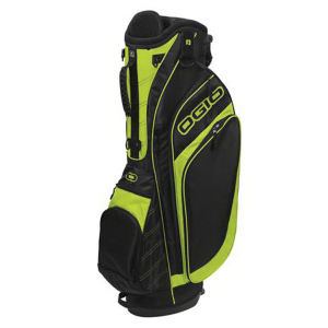 Promotional Golf Bags-425040