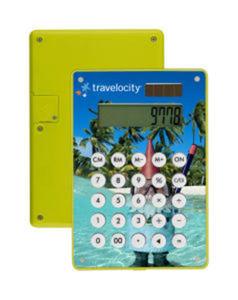 Promotional Calculators-C167