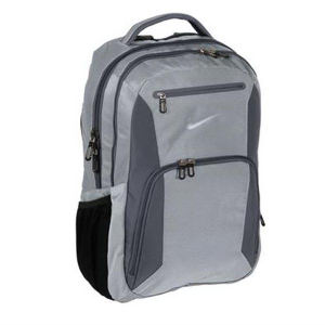 Promotional Backpacks-TG0242