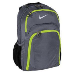 Promotional Backpacks-TG0243