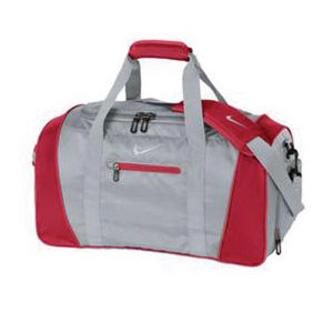 Promotional Gym/Sports Bags-TG0241