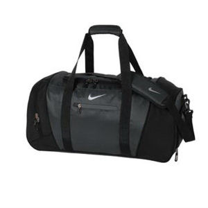 Promotional Gym/Sports Bags-TG0240