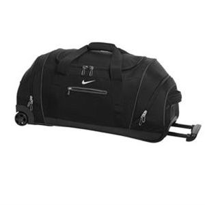 Promotional Gym/Sports Bags-TG0239