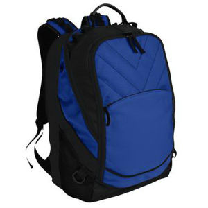 Promotional Backpacks-BG100