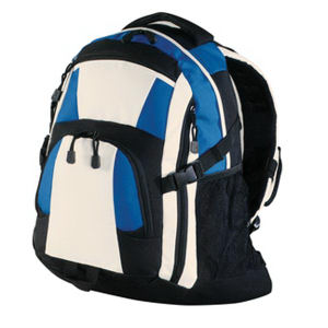 Promotional Backpacks-BG77