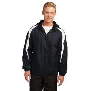 Promotional Jackets-JST81