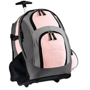 Promotional Backpacks-BG76S