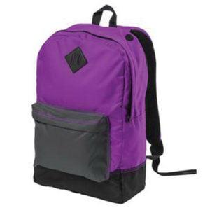 Promotional Backpacks-DT715