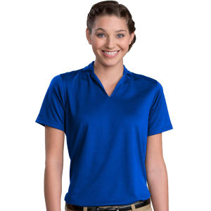 Promotional Polo shirts-5580