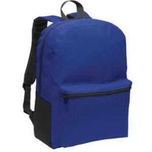 Promotional Backpacks-BG203