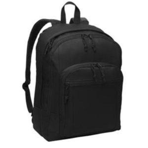 Promotional Backpacks-BG204