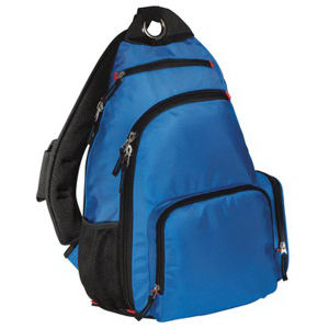 Promotional Backpacks-BG112