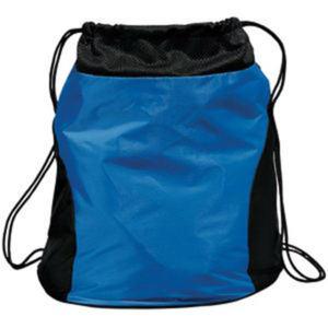 Promotional Backpacks-BG83