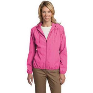Promotional Jackets-L305