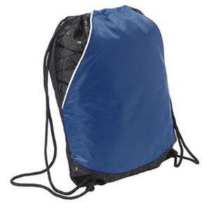 Promotional Backpacks-BST600