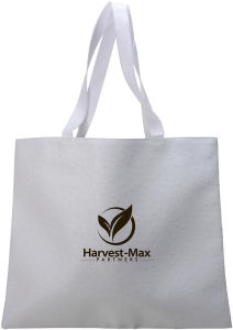 Promotional Bags Miscellaneous-170-WFOB