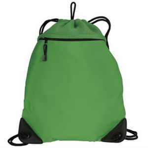 Promotional Backpacks-BG810