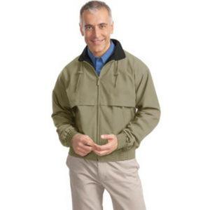 Promotional Activewear/Performance Apparel-J753
