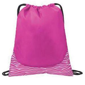 Promotional Backpacks-BG612