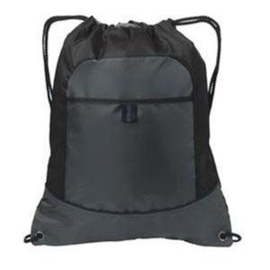 Promotional Backpacks-BG611