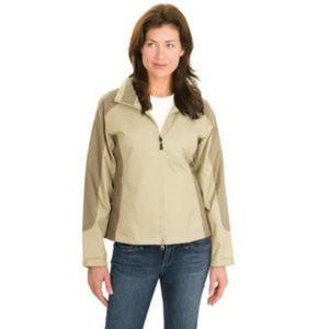 Promotional Jackets-L768