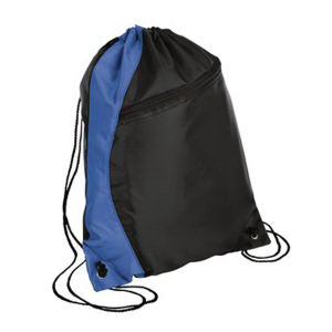 Promotional Backpacks-BG80