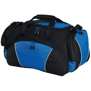 Promotional Gym/Sports Bags-BG91